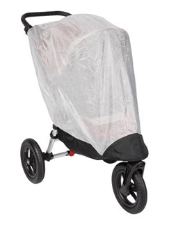 Babyjogger myggenet City Elite