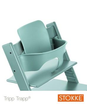 tripp trapp b jle aqua blue. Black Bedroom Furniture Sets. Home Design Ideas